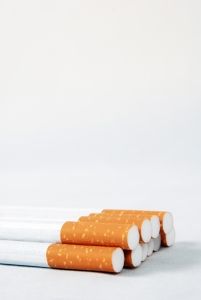 cigarette-sticks-1394750-m